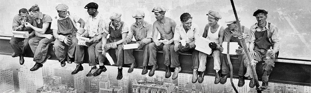 construction-workers-high-manhattan